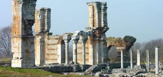 west-philippi-basilica-church-c-hlp-450